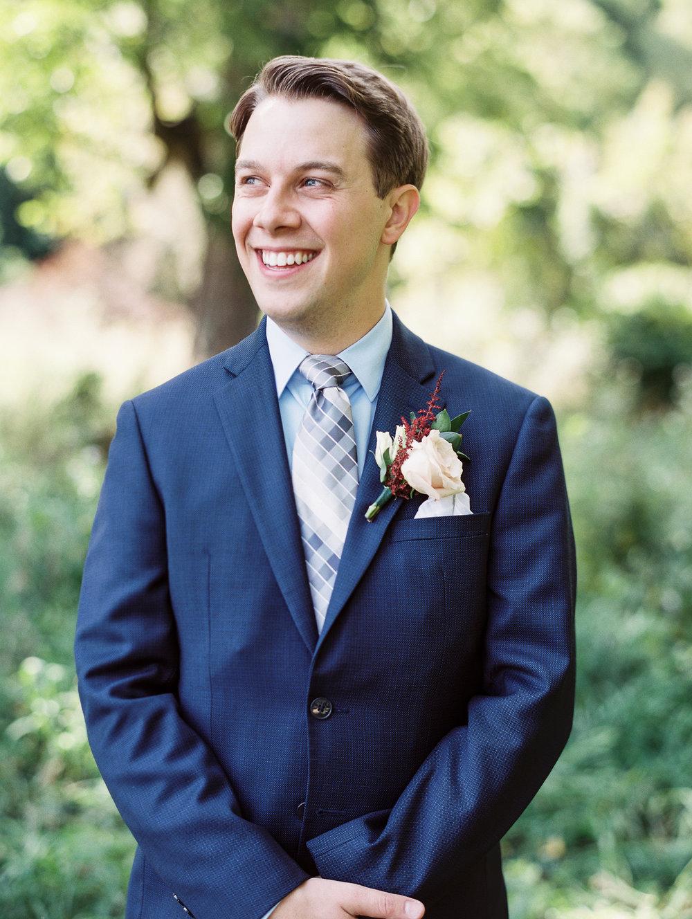 Sweeney Wedding f ©ASP-63.jpg