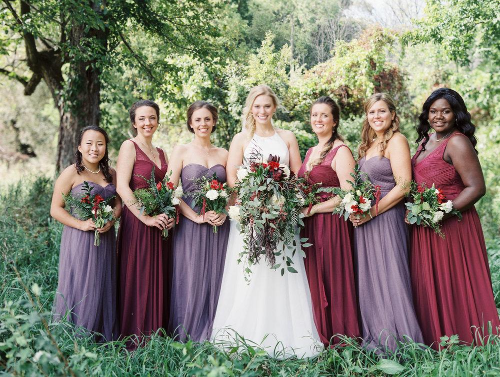 Sweeney Wedding f ©ASP-155.jpg