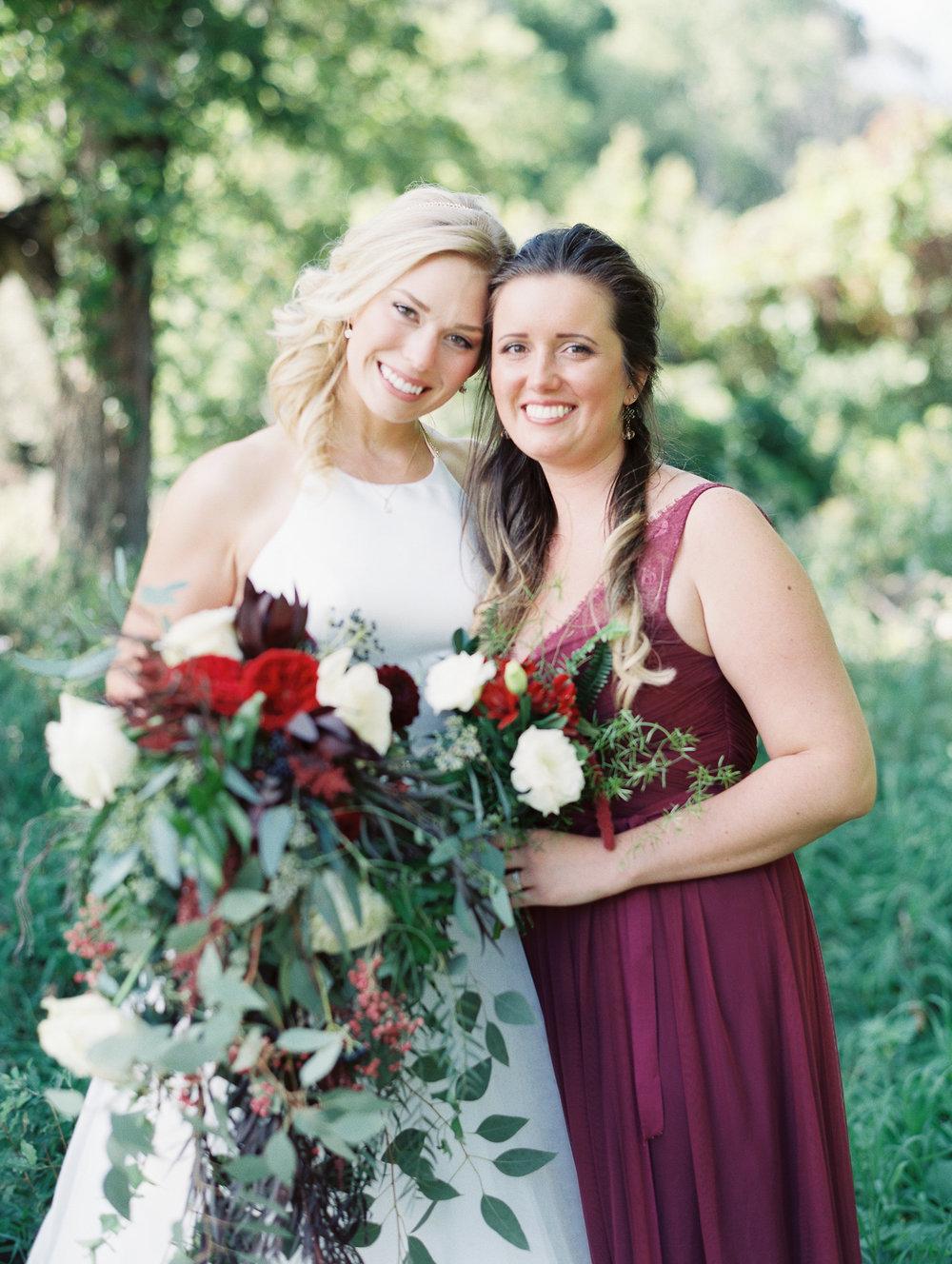 Sweeney Wedding f ©ASP-166.jpg