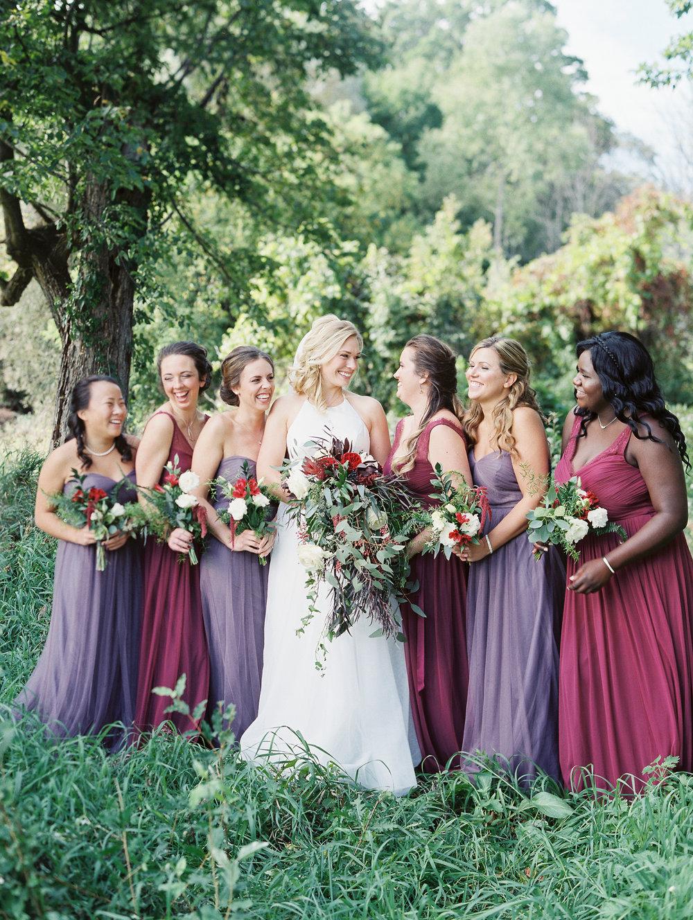 Sweeney Wedding f ©ASP-161.jpg