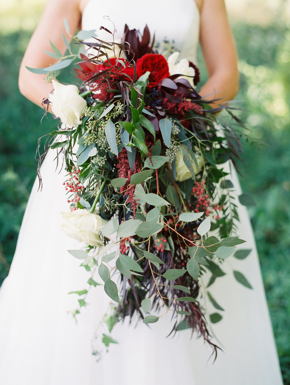 Sweeney Wedding f ©ASP-167.jpg
