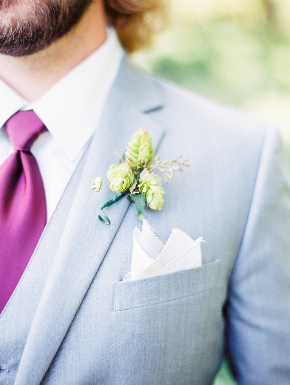 Sweeney Wedding f ©ASP-58.jpg