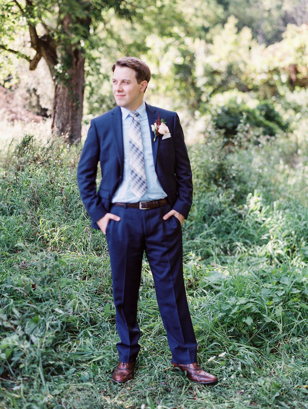 Sweeney Wedding f ©ASP-66.jpg