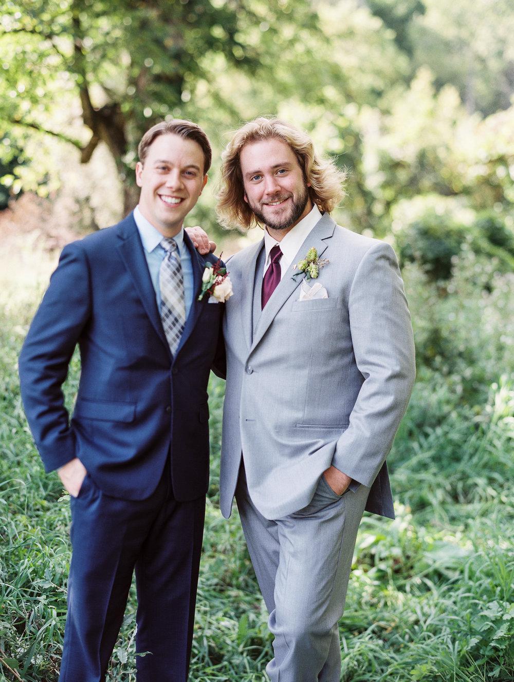 Sweeney Wedding f ©ASP-67.jpg