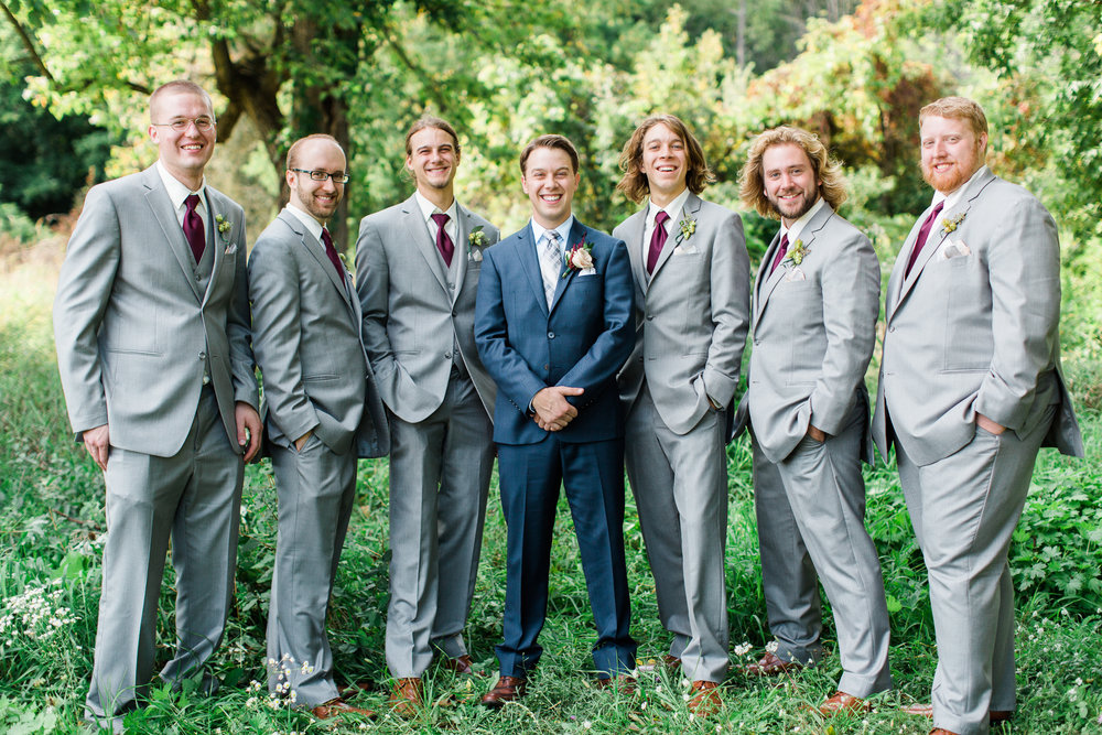 Sweeney Wedding Groomsmen ASP©-19.jpg