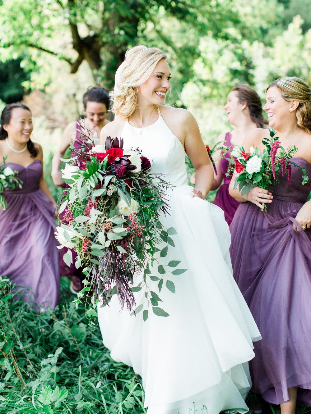 Sweeney Wedding Bridesmaids ASP©-47-2.jpg
