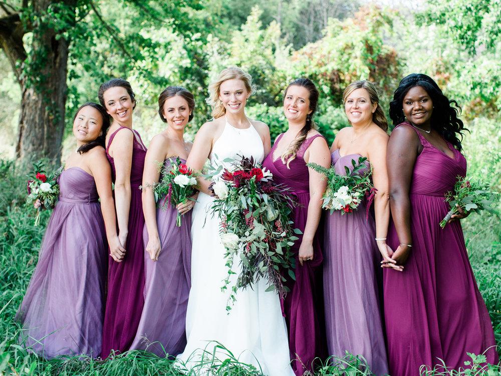Sweeney Wedding Bridesmaids ASP©-35-2.jpg