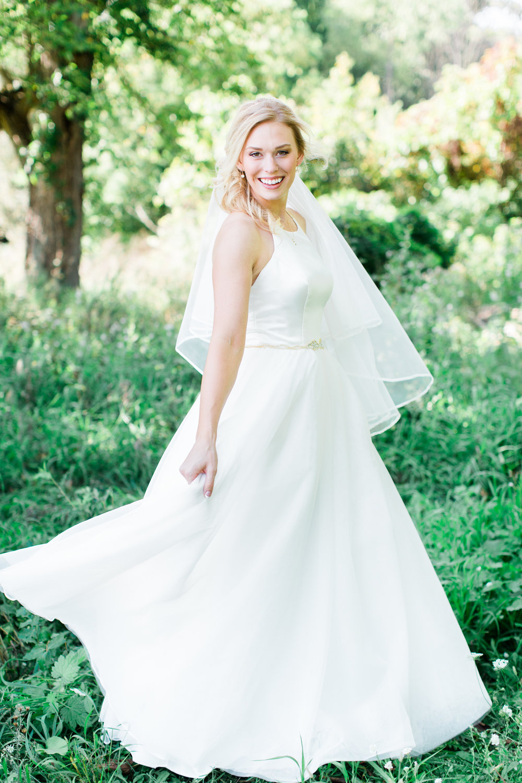 Sweeney Wedding Bride ASP©-16.jpg