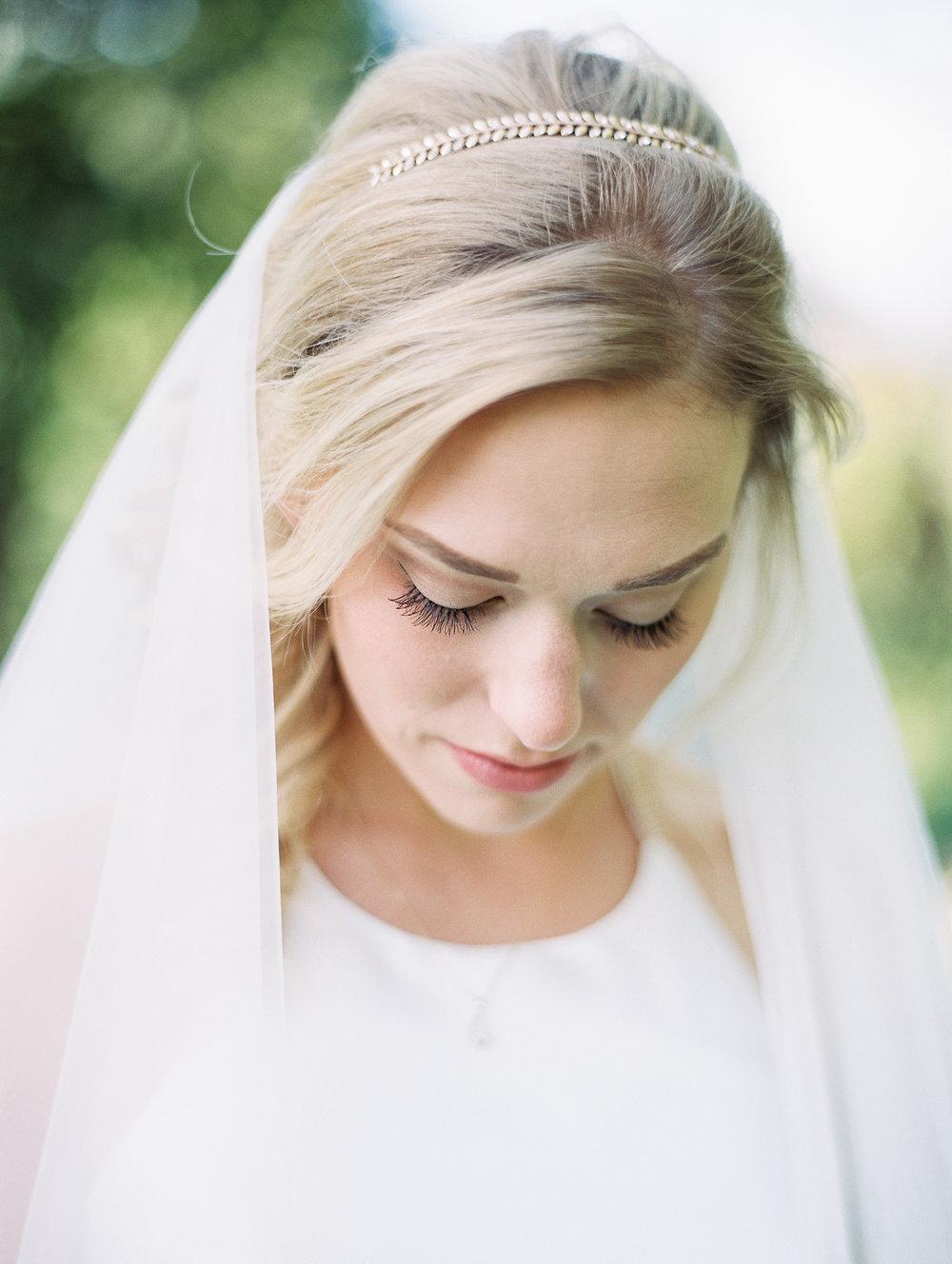 Sweeney Wedding f ©ASP-122.jpg