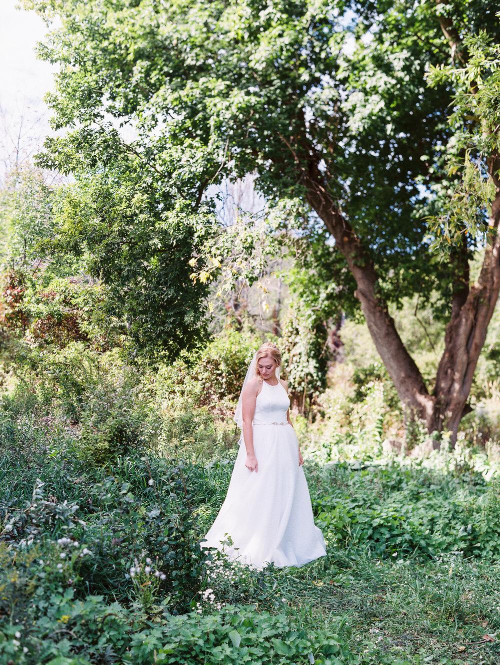 Sweeney Wedding f ©ASP-70.jpg