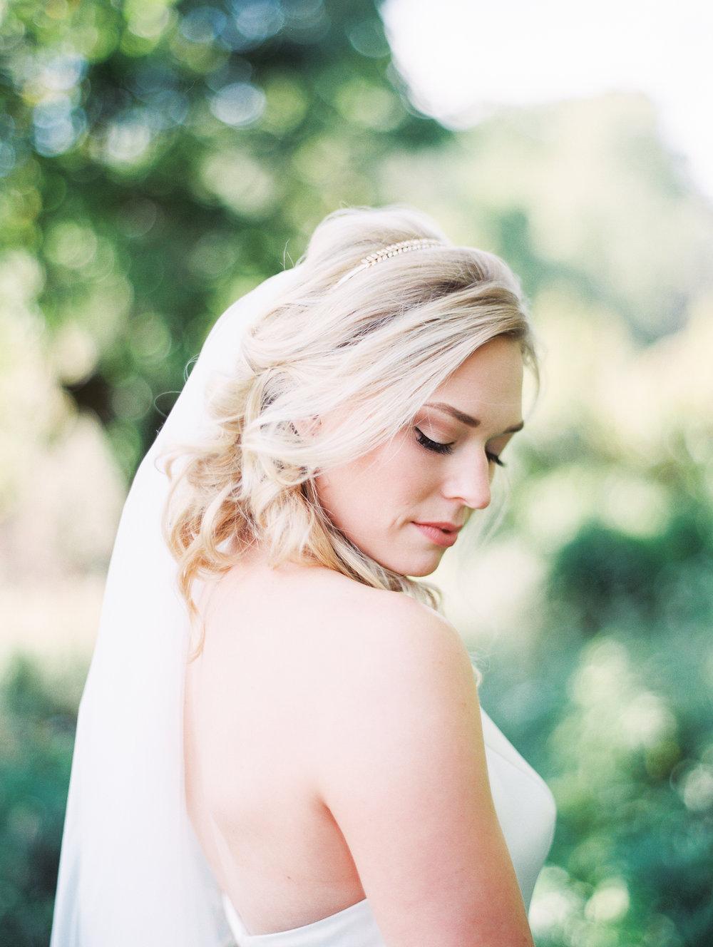 Sweeney Wedding f ©ASP-130.jpg