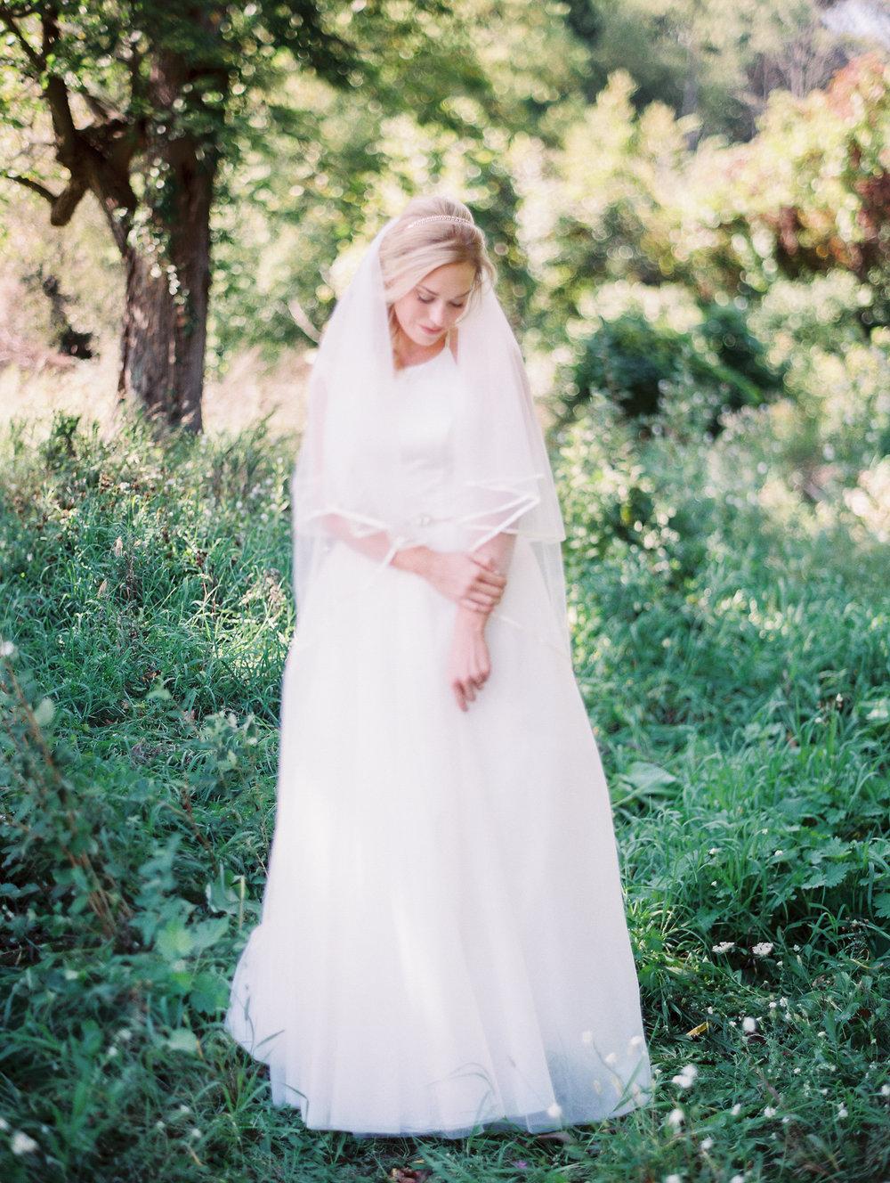 Sweeney Wedding f ©ASP-132.jpg