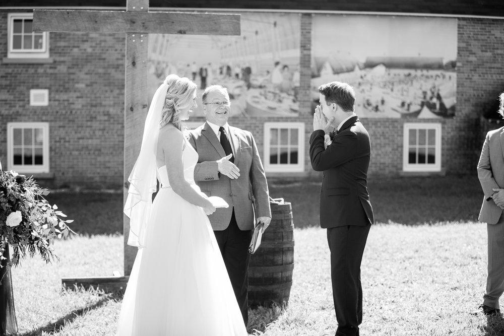 Sweeney Wedding Ceremony ASP©-93.jpg