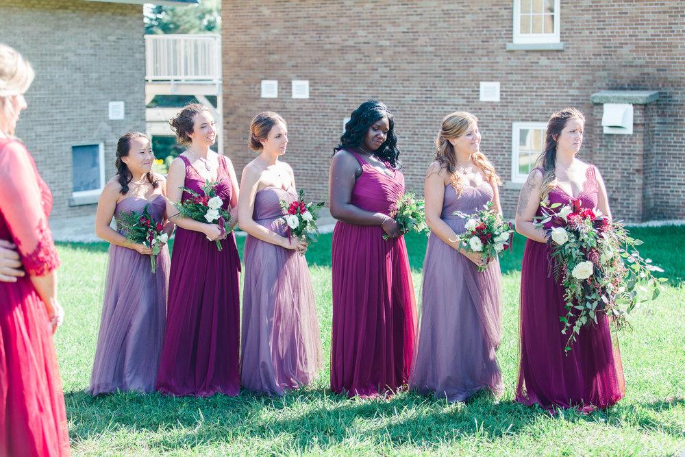 Sweeney Wedding Ceremony ASP©-103.jpg