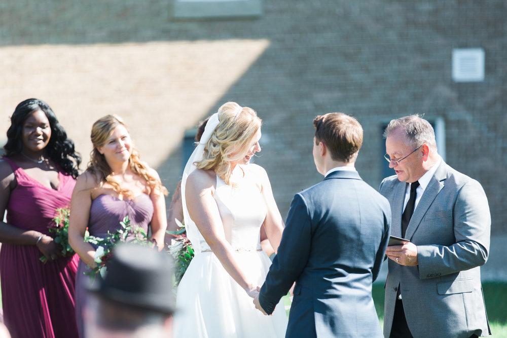 Sweeney Wedding Ceremony ASP©-137.jpg
