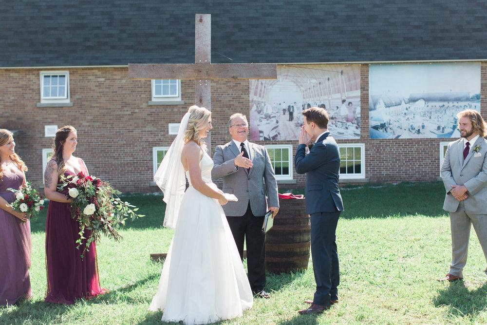 Sweeney Wedding Ceremony ASP©-136.jpg