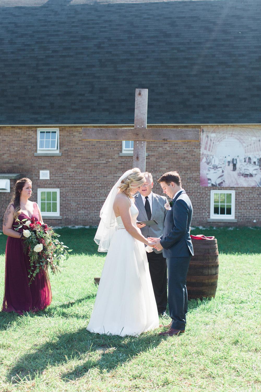 Sweeney Wedding Ceremony ASP©-142.jpg