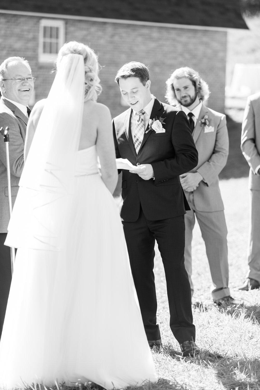 Sweeney Wedding Ceremony ASP©-156.jpg
