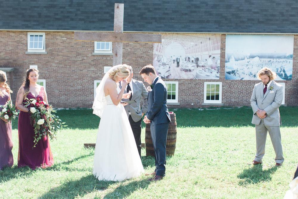 Sweeney Wedding Ceremony ASP©-150.jpg