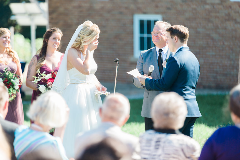 Sweeney Wedding Ceremony ASP©-161.jpg
