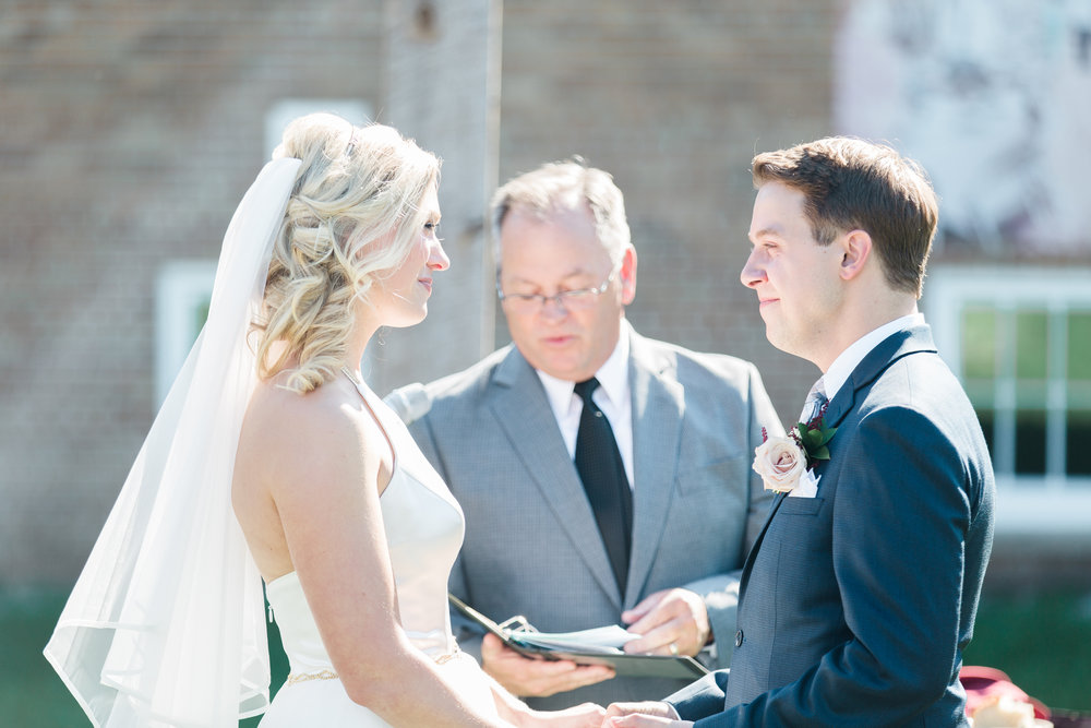 Sweeney Wedding Ceremony ASP©-201.jpg