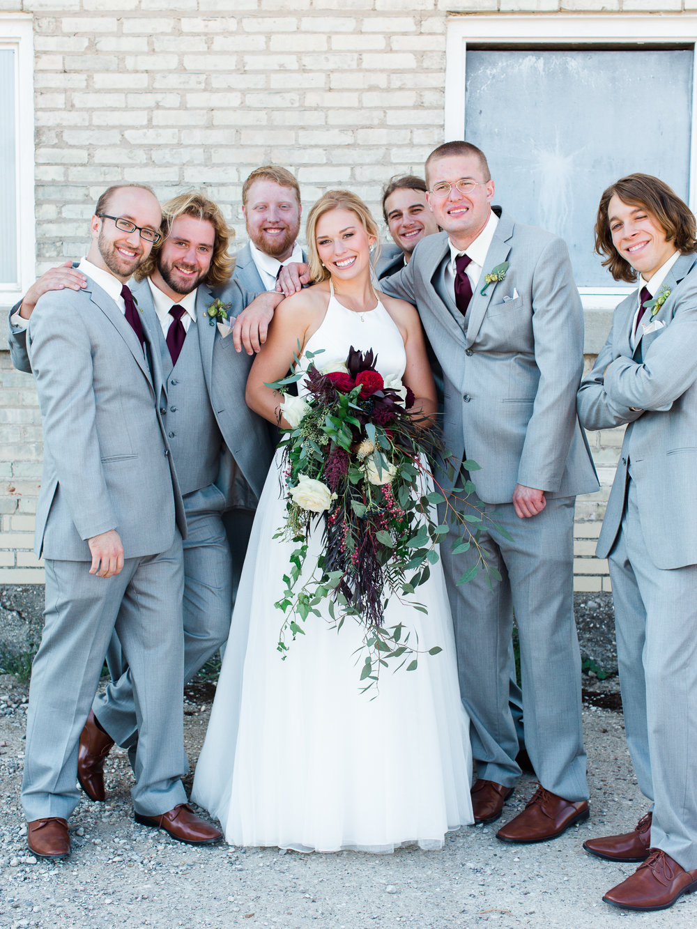 Sweeney Wedding Bridal Party ©ASP-11.jpg