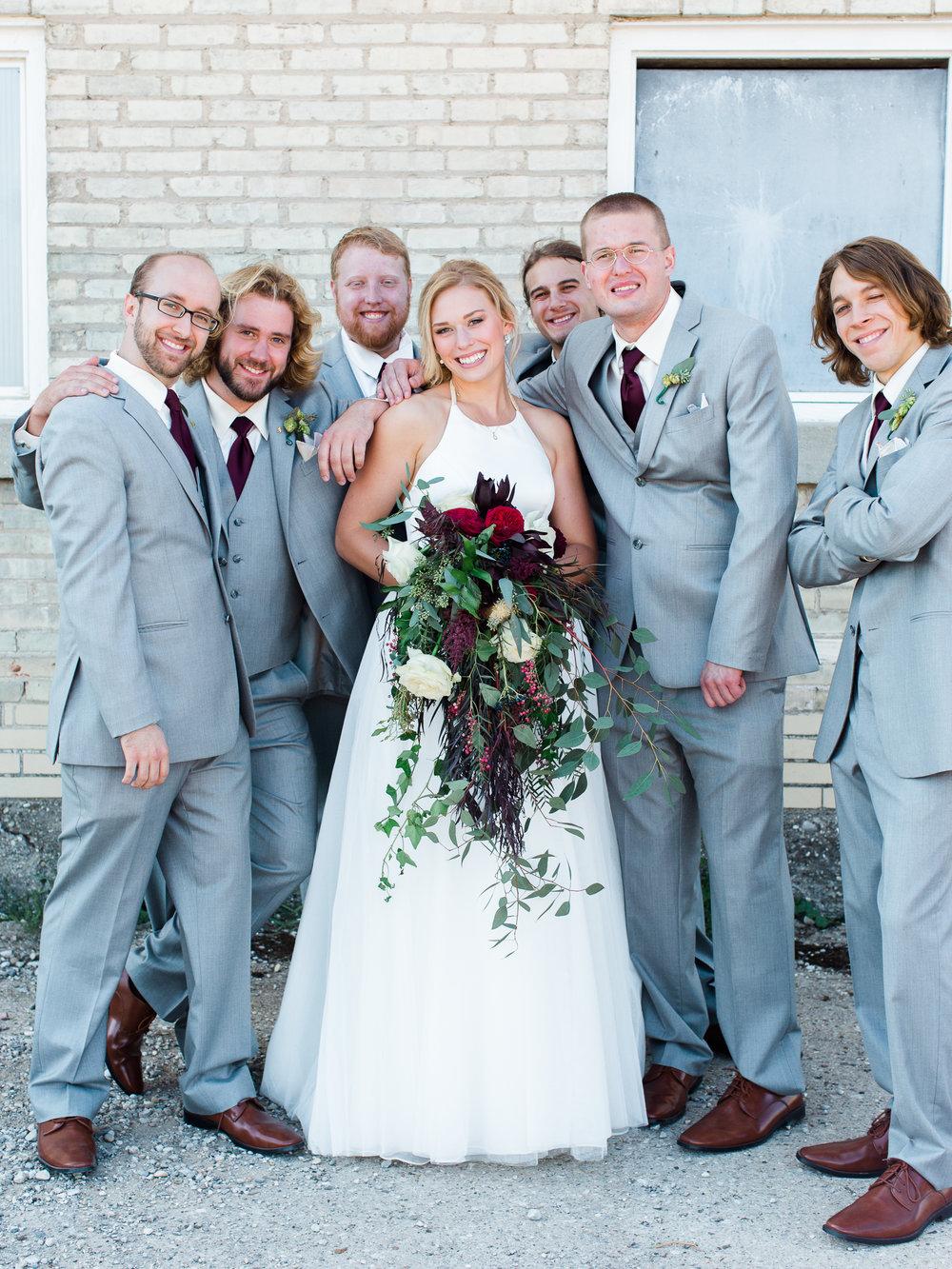 Sweeney Wedding Bridal Party ©ASP-11.jpg