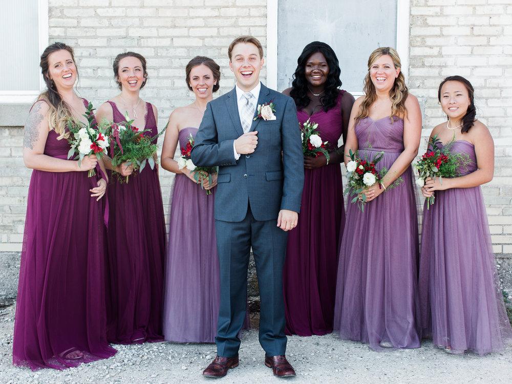 Sweeney Wedding Bridal Party ©ASP-4.jpg