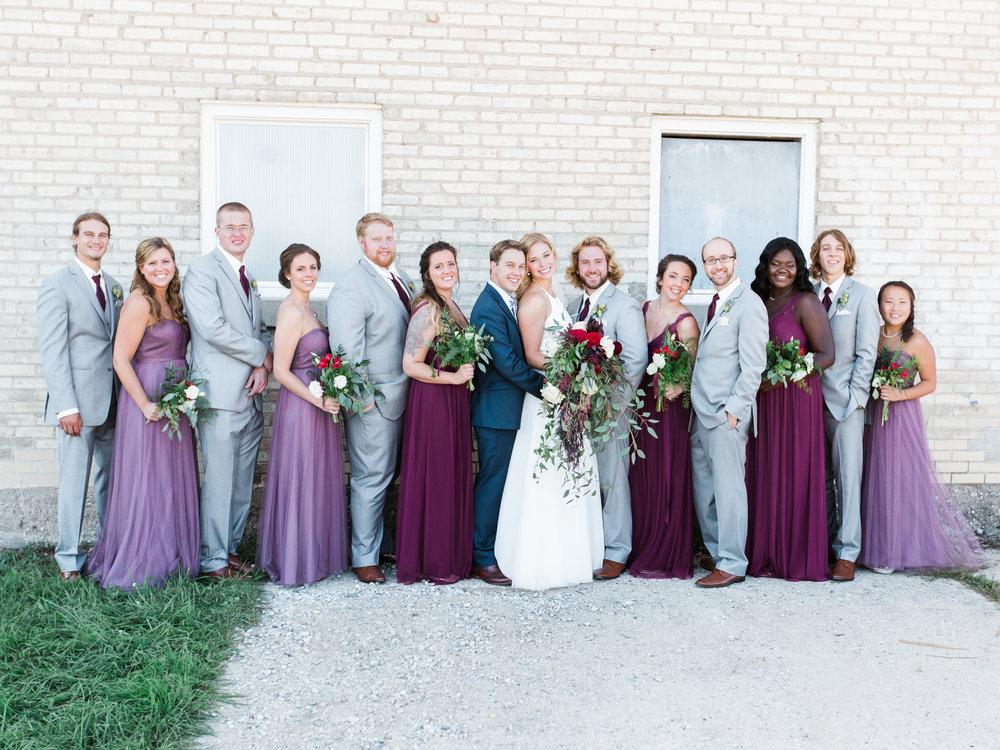 Sweeney Wedding Bridal Party ©ASP-17.jpg