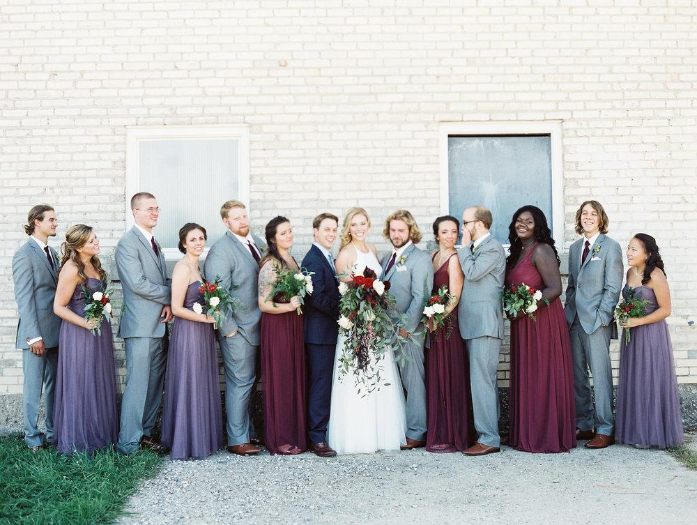 Sweeney Wedding f ©ASP-73.jpg