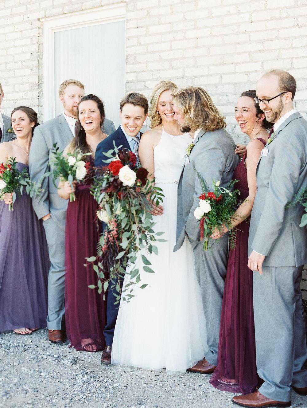 Sweeney Wedding f ©ASP-75.jpg