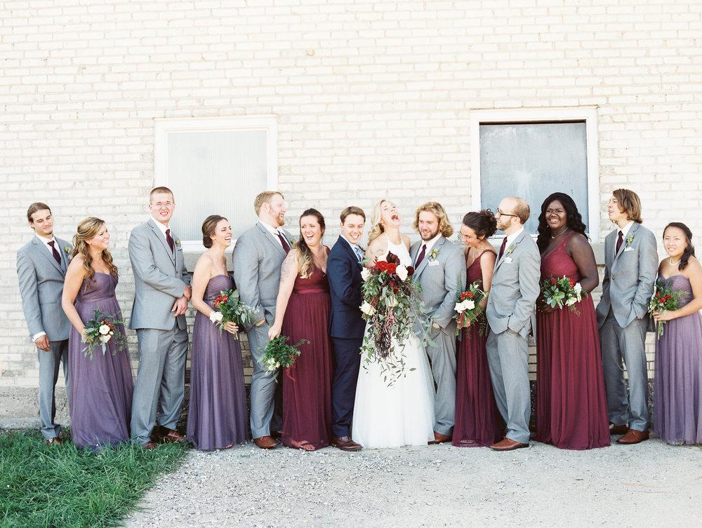 Sweeney Wedding f ©ASP-77.jpg