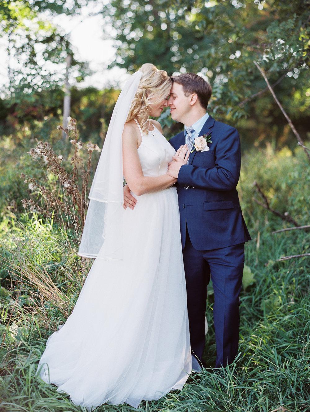 Sweeney Wedding f ©ASP-81.jpg