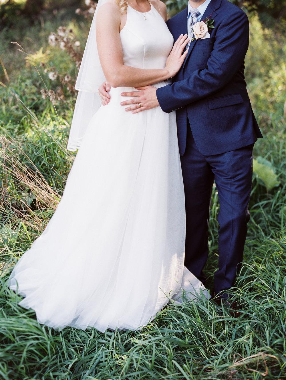 Sweeney Wedding f ©ASP-79.jpg