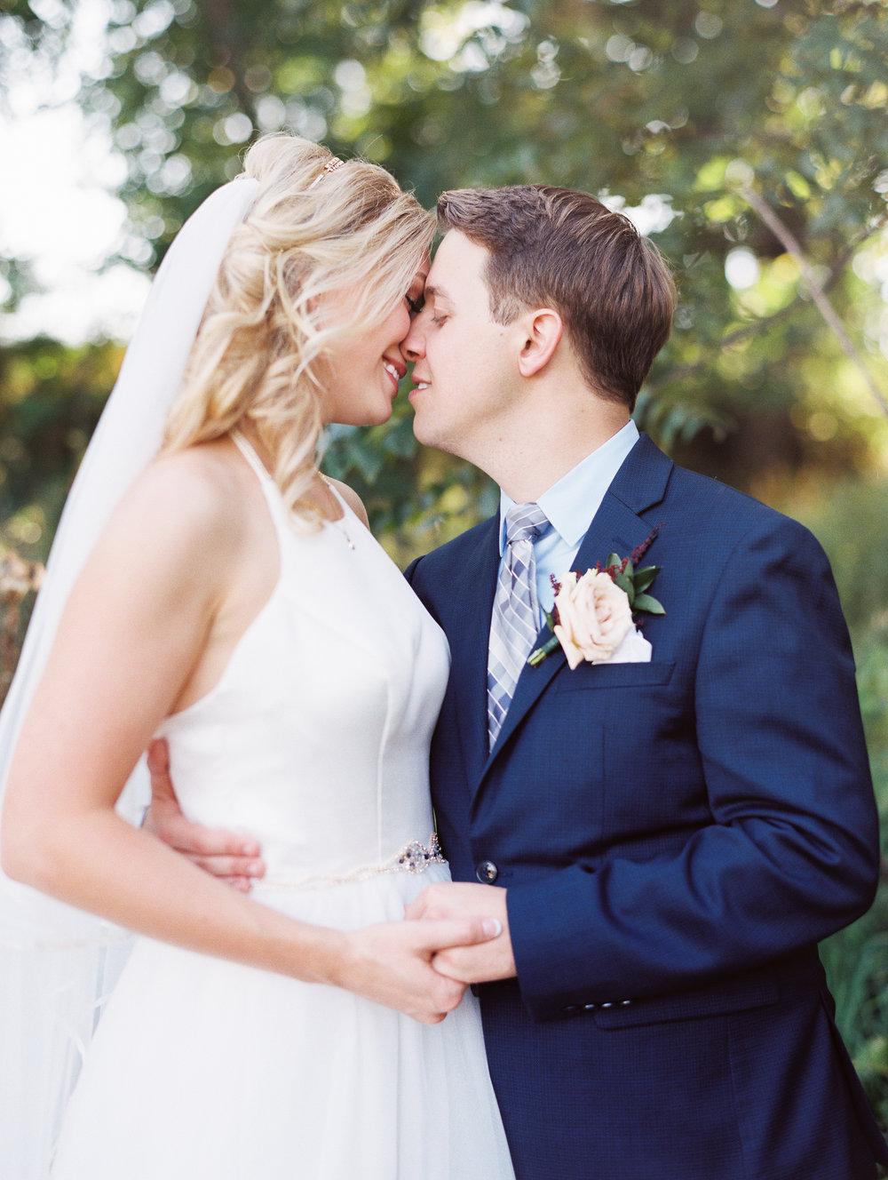 Sweeney Wedding f ©ASP-86.jpg