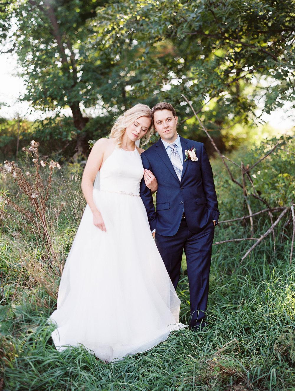 Sweeney Wedding f ©ASP-87.jpg