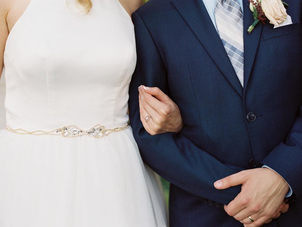 Sweeney Wedding f ©ASP-89.jpg