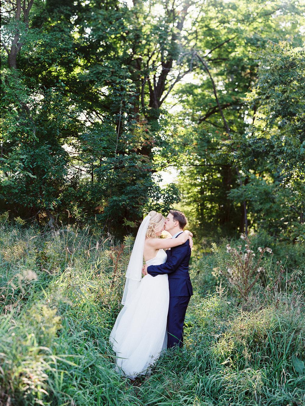Sweeney Wedding f ©ASP-92.jpg