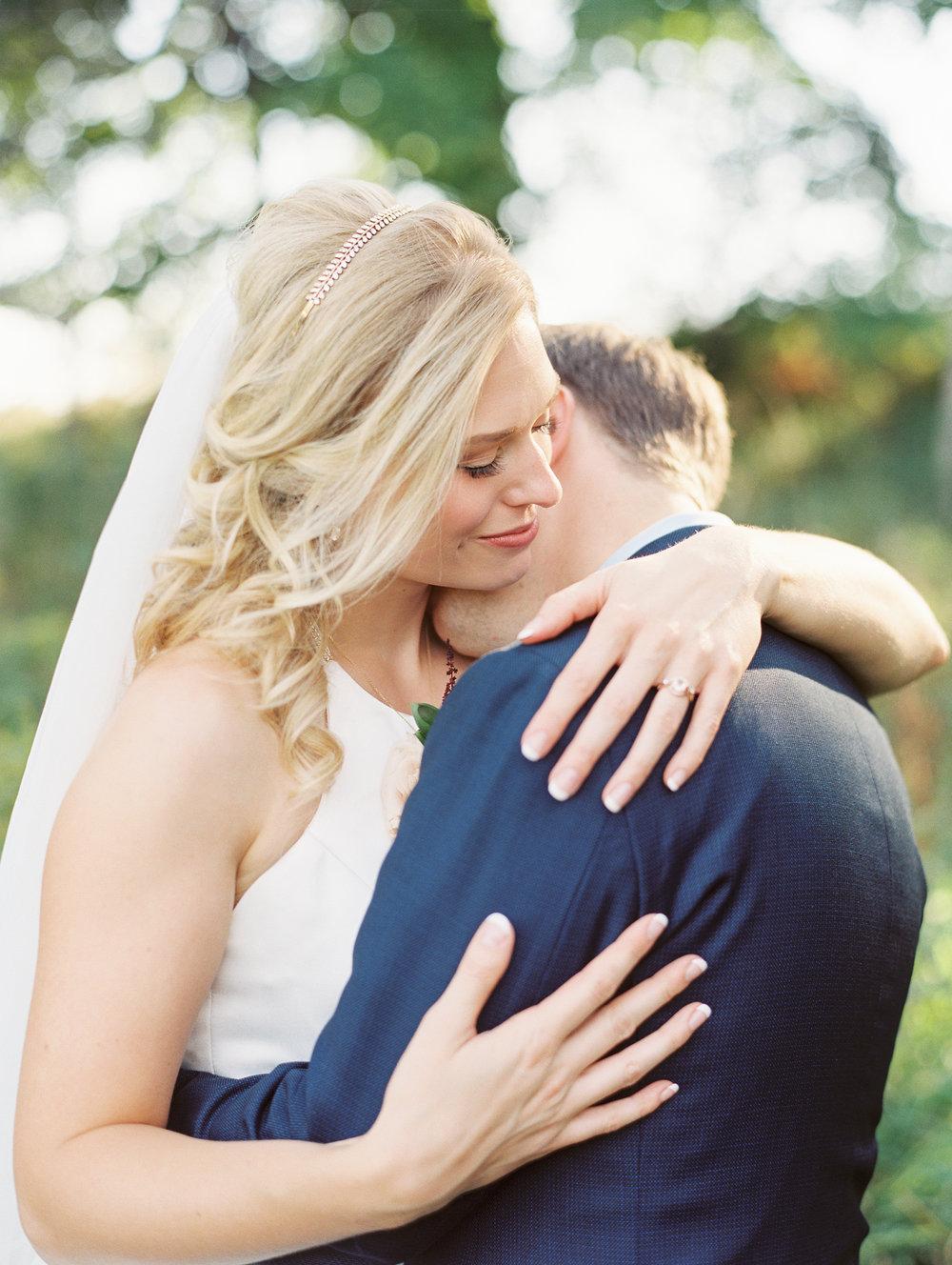 Sweeney Wedding f ©ASP-94.jpg