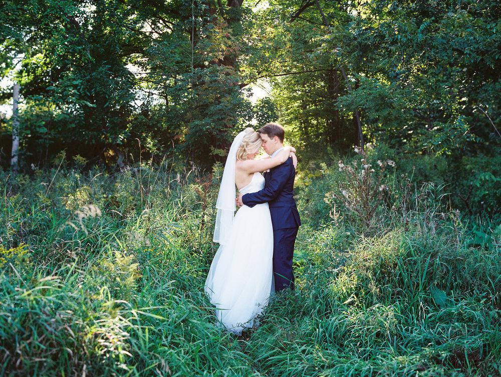 Sweeney Wedding f ©ASP-93.jpg