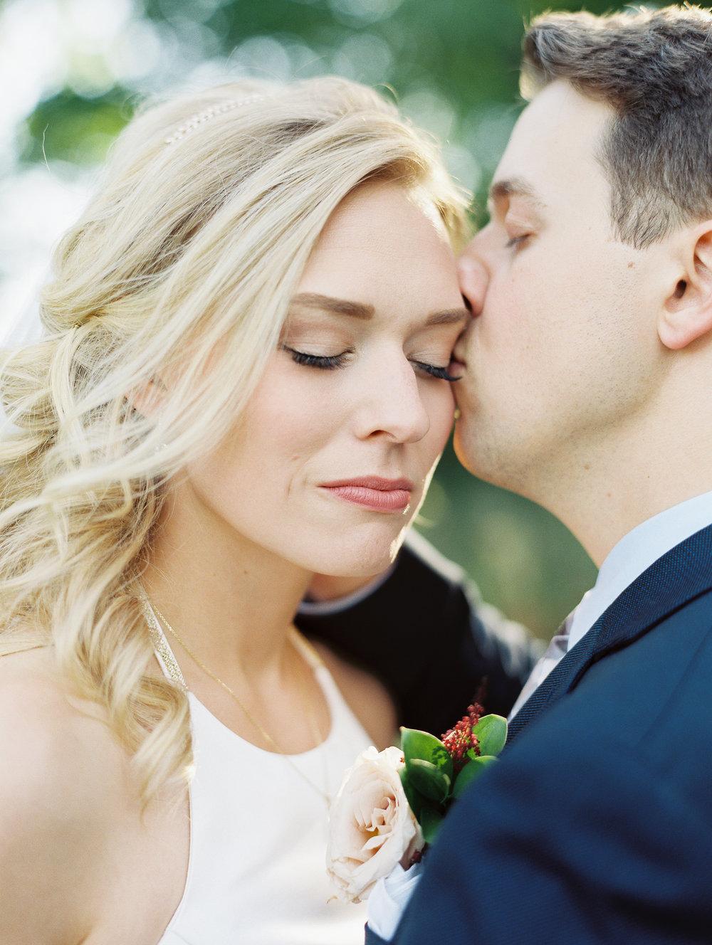 Sweeney Wedding f ©ASP-98.jpg