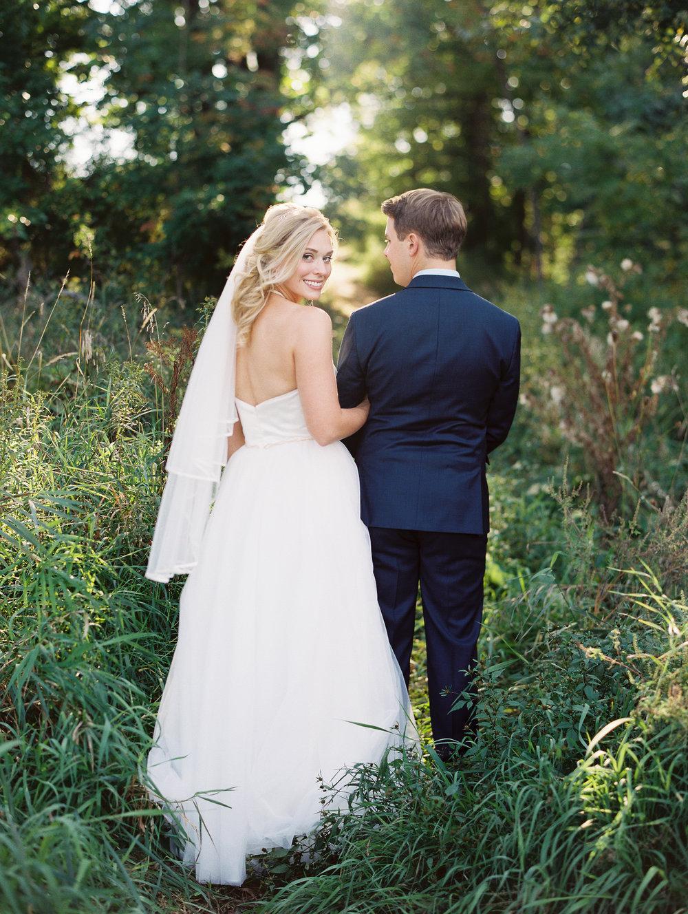 Sweeney Wedding f ©ASP-99.jpg
