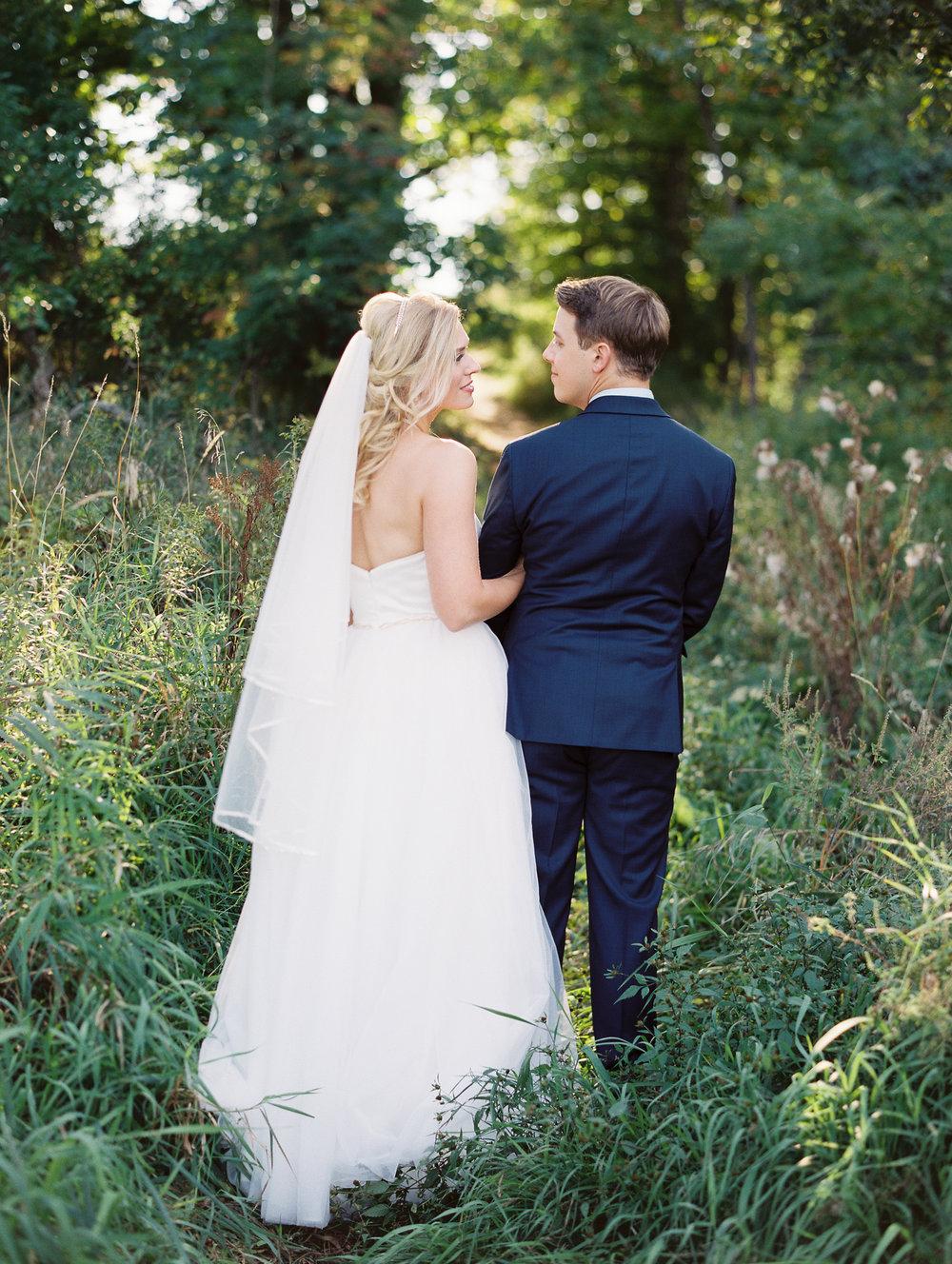 Sweeney Wedding f ©ASP-100.jpg