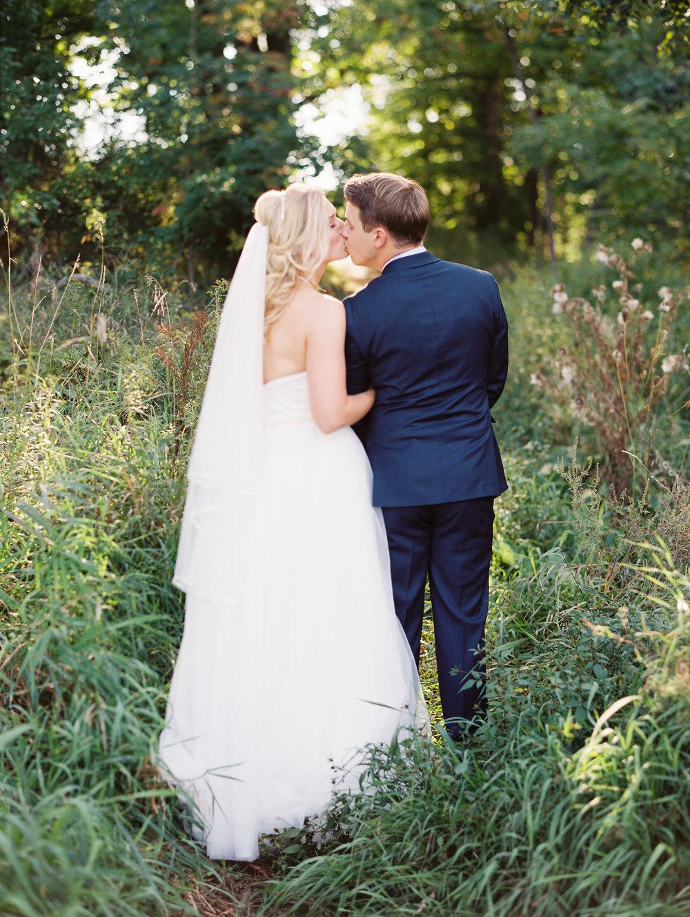 Sweeney Wedding f ©ASP-101.jpg