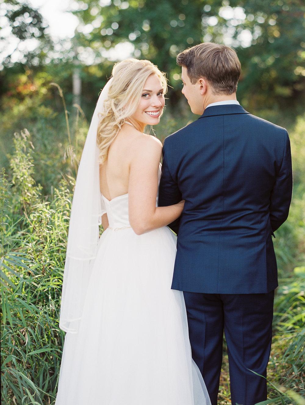 Sweeney Wedding f ©ASP-102.jpg