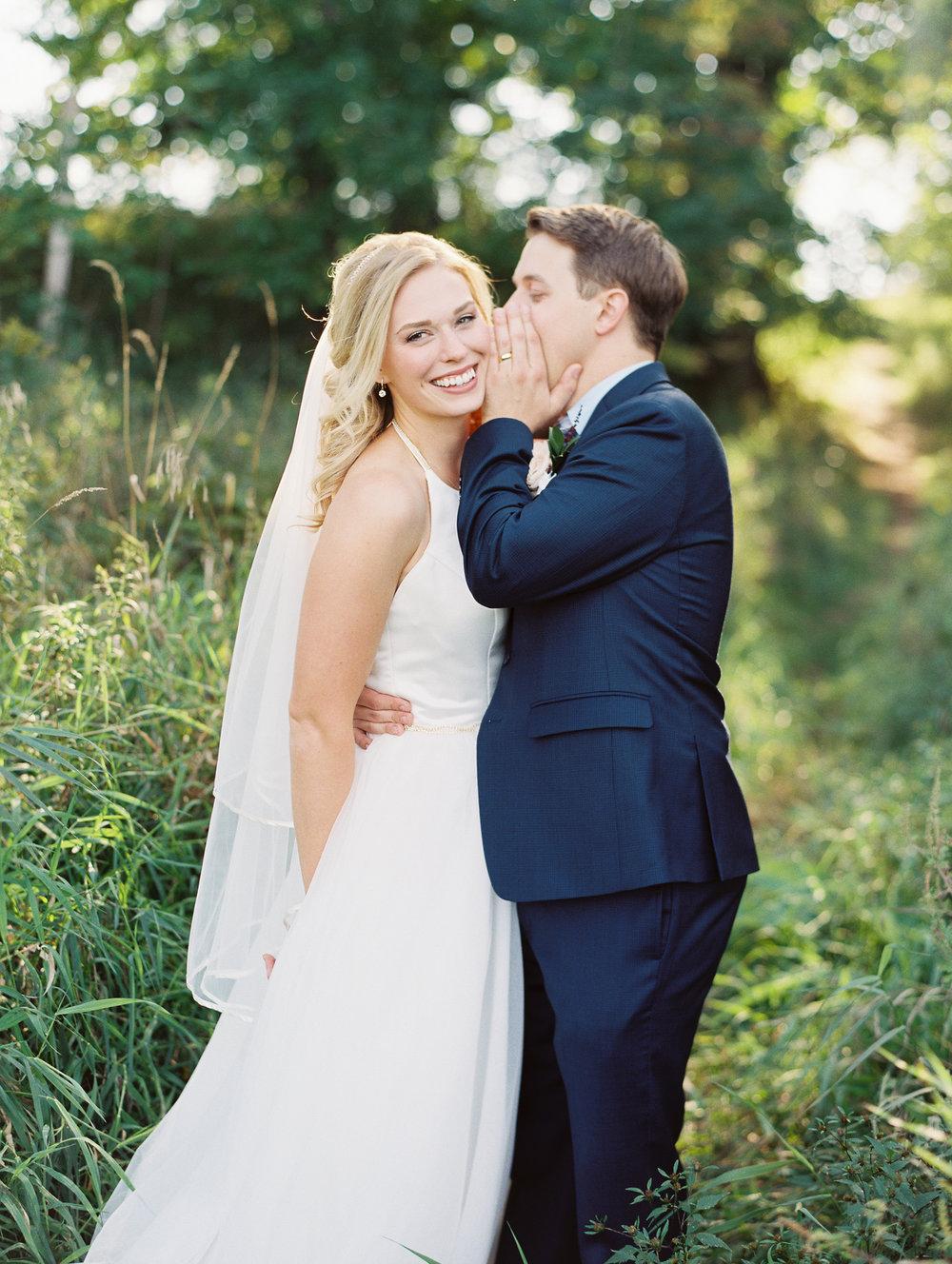 Sweeney Wedding f ©ASP-104.jpg