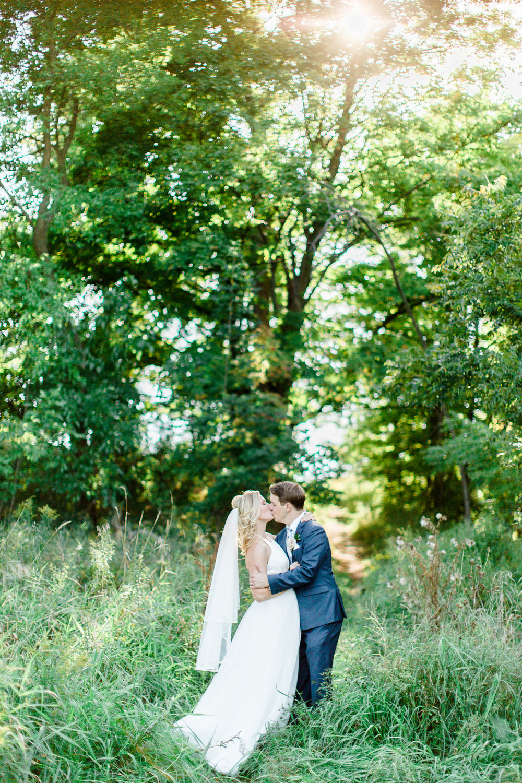 Sweeney Wedding Bride Groom ©ASP-39.jpg