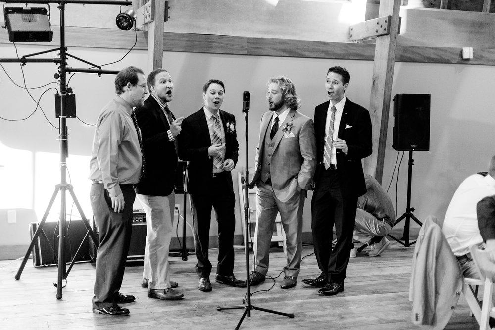 Sweeney Wedding Reception b ©ASP-16.jpg