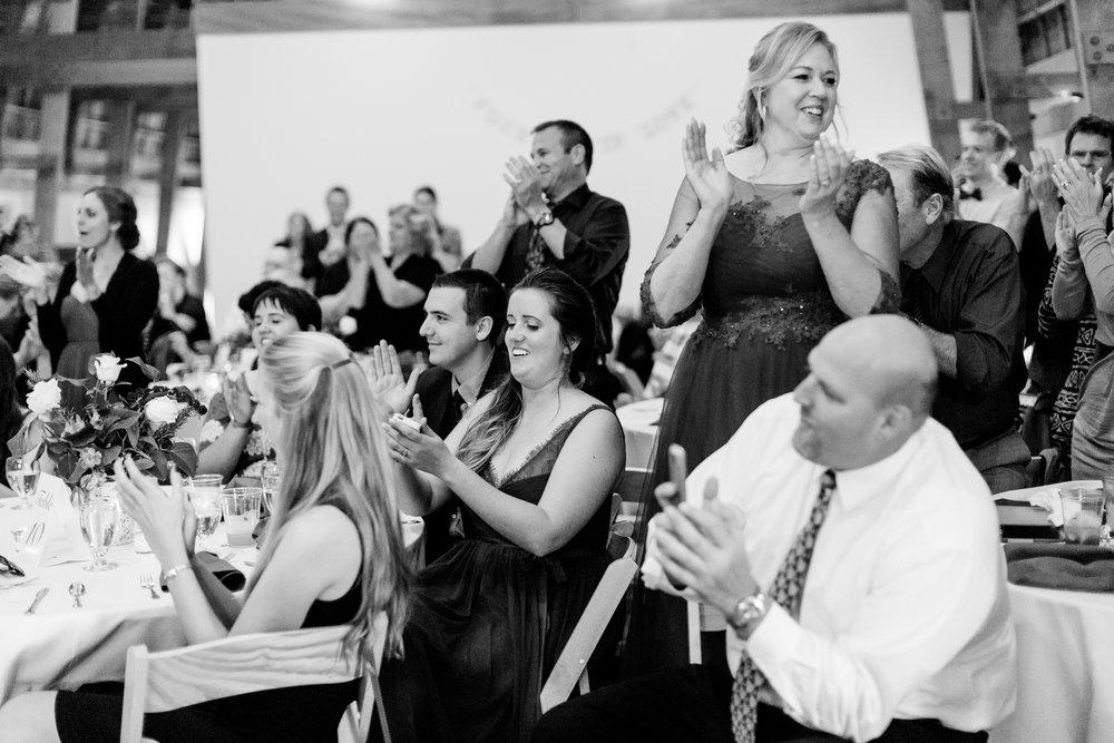 Sweeney Wedding Reception b ©ASP-20.jpg