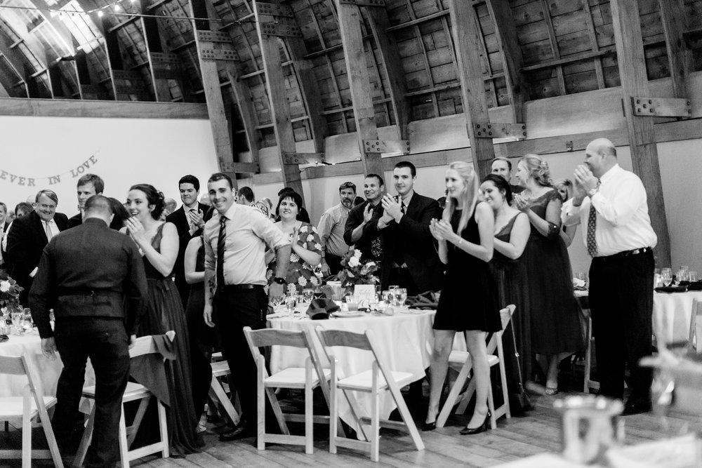 Sweeney Wedding Reception b ©ASP-27.jpg